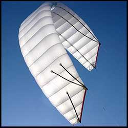 Peter Lynn F-ARC 2 Phantom