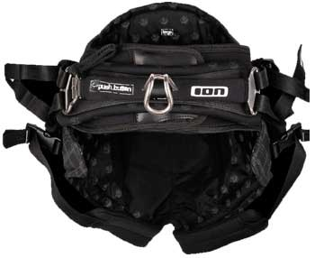 ION Essentials Echo Seat Harness