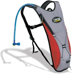 Camelback Classic Hydration Unit