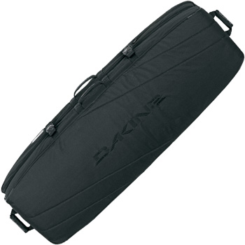 Dakine BTS Kitesurf Travel Board Bag
