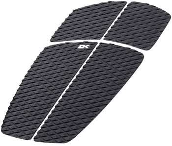 Dakine Kiteboarding Front  Surf Traction Board Pads
