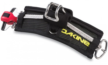 Dakine Option  Spreader Bar Complete