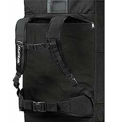 Dakine Outlaw Kitesurf Travel Board Bag