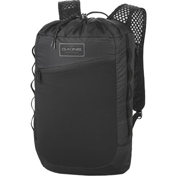 Dakine Stowaway Backpack Drybag Backpack