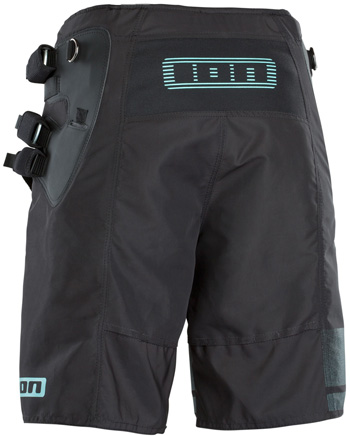 ION Essentials B2 Boardshort 2013 Waist Harness