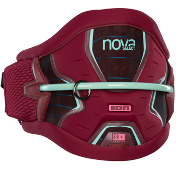 ION Essentials Nova 2015 Waist Harness