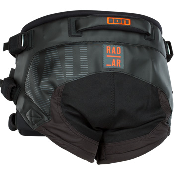 ION Radar 2018 Waist Harness