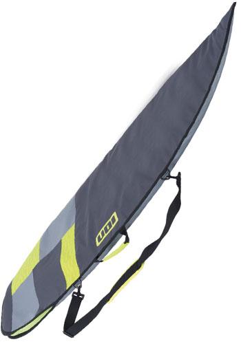 Surfboard Bags Uk