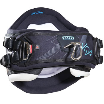 ION Essentials Nova 2013 Waist Harness