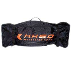 Kheo All-Terrain Board Bag