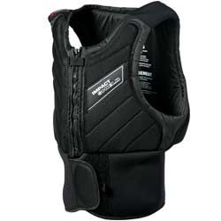 Maui Magic Kitesurf Impact Vest