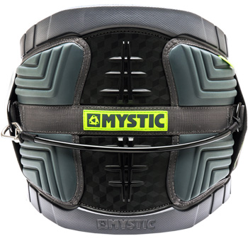 Mystic Kiteboarding Legend Waist Harness