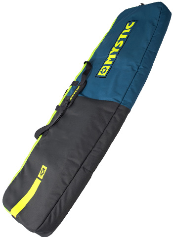 Mystic Kiteboarding Single Star Board Bag