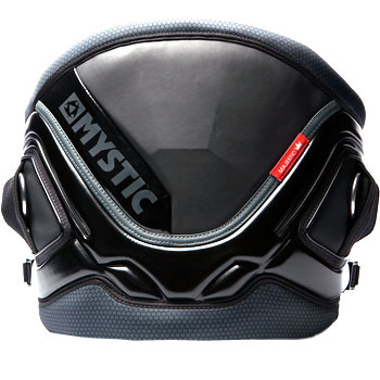 Mystic Kiteboarding Warrior Waist Harness