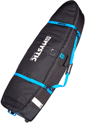 Mystic Kiteboarding Pro Kite Wave Board Bag