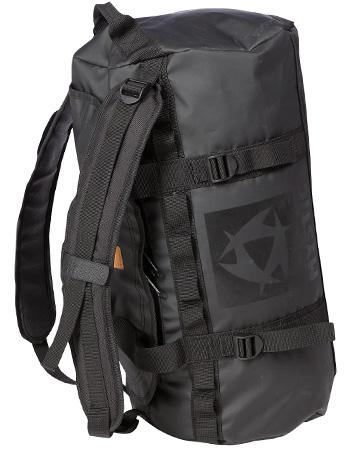 bde9b256f5 Mystic Semi Dry Sportsbag Bag Back Pack Drybag Backpack Rucksack ...