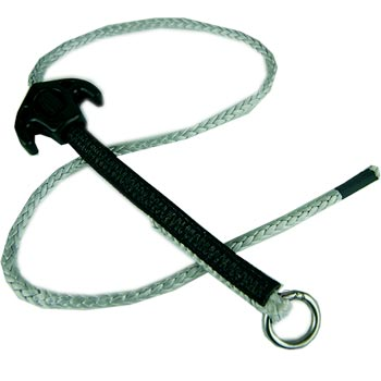 Maui Magic G-Strap / Wide Adjustable Footstrap
