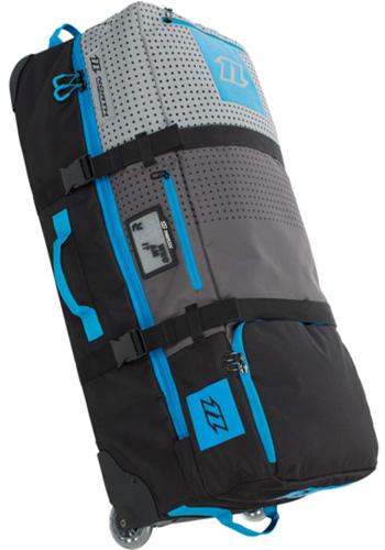 North Kiteboarding Travel Bag Kitesurf Travel Board Bag with ...