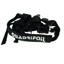 Quadrifoil One Size Q-Harness