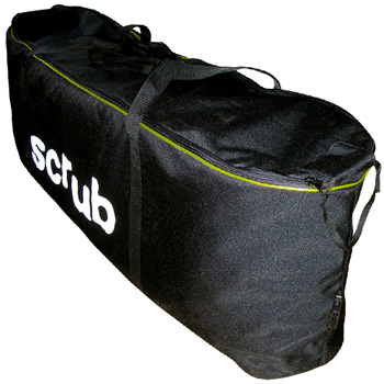Scrub All-Terrain Board Bag