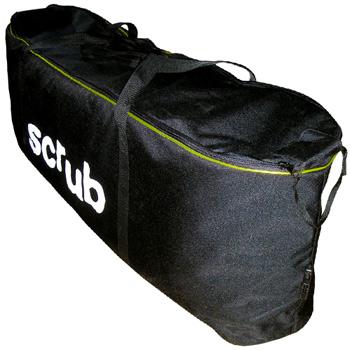 Scrub Board Bag All Terrain Atb Mountain Board Freestyle