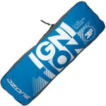 Ozone Ignition Trainer Kite