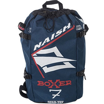 Naish Boxer Kite Storage Bag Rucksack