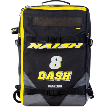 Naish Dash Kite Storage Bag Rucksack