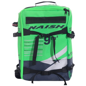 Naish Pivot Kite Storage Bag Rucksack