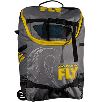 Naish Fly 2014 Kite Storage Bag Rucksack