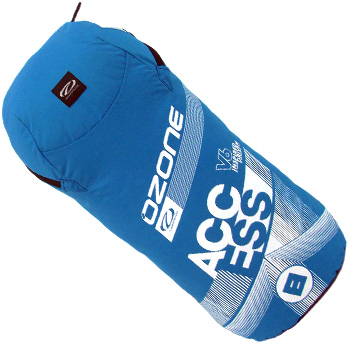 Ozone Access 2015 Depower Power Kite Storage Bag