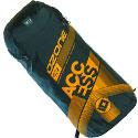 Ozone Access 2015 Depower Power Kite Storage Bag