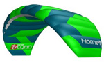 Peter Lynn Hornet 2.0m Power KIte