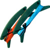 Peter Lynn Hornet 3 III 4-Line Power Kite Traction 4-Line Handles
