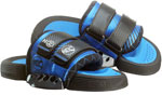 Cabrinha H2 and H1 Bindings