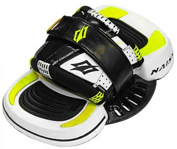 Naish Ally Kiteboard Bindings