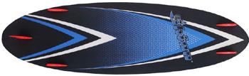 Vendu Surf No Volume Nobile Shinn wave 148x44 modèle rare Nobileshinnwave09bottom