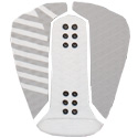 North Kiteboarding SkyhookTraction Pad