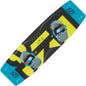 North Spike 2015 Kite Surf Board