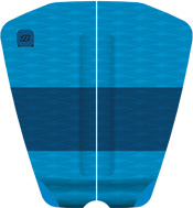 North Kiteboarding Traction Pad