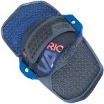 North Kiteboarding Multi Adjustabel Footplates  / Footbeds
