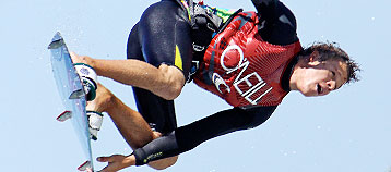 Gul Wetsuits Kitesurfing Wetsuits Drysuits Gloves