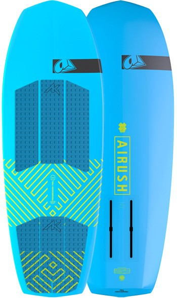 Airush Progression Foil Board