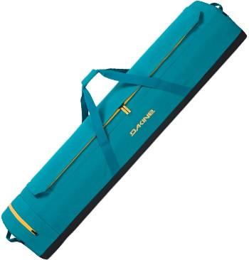 Dakine EQ Kiters Duffle Travel Board Bag