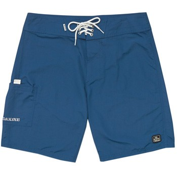 Dakine Beach Boy Board Shorts