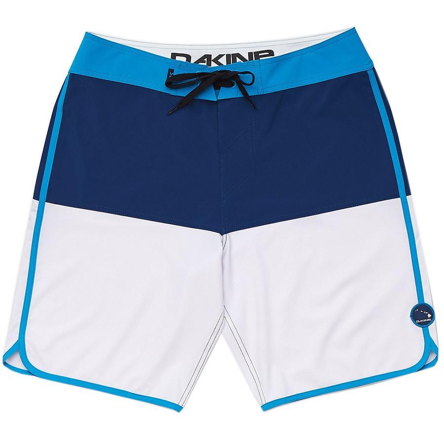 Boardshorts Dakine O.G Charcoal