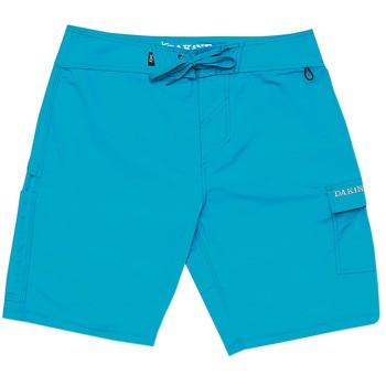 Dakine Outrigger Board Shorts