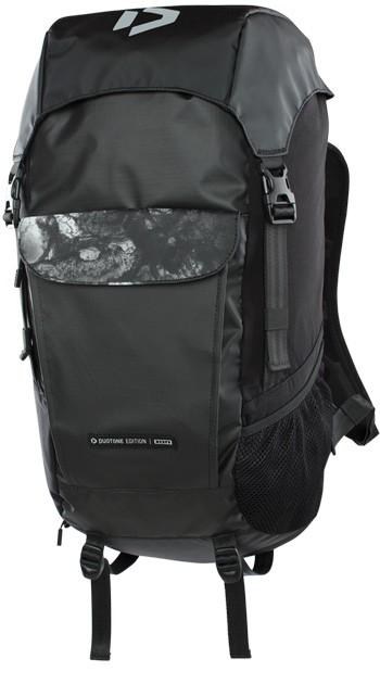 Duotone Kiteboarding Daybag