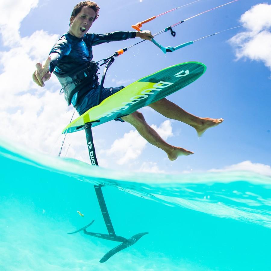 Kite Foil Board