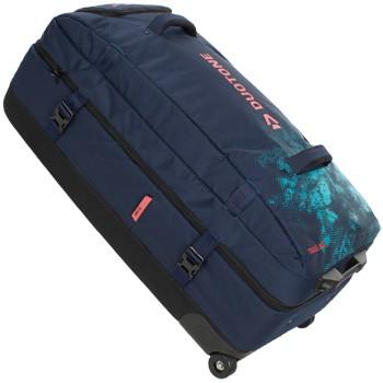 Duotone Kiteboarding Travel Bag